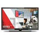 RCA J40BE929 Commercial HDTV,LED Display,1080 Res.