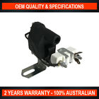 Brand New Ignition Coil w/ Resistor for Alfa 33 75 90 164 Alfetta Giulietta GTV