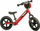 Fly Racing Toddler Training Easy Balance Bike - Red, ST-SC4FLY-RD