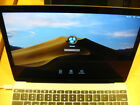 """Apple Macbook 12"""" A1534 Core 1.2GHz 8GB RAM 512GB SSD Early 2015 Space Gray"""