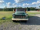 1955 Chevrolet Other Pickups 3800 1955 chevy 3800 truck