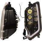 Bluhm Enterprises BL-LEDPIOHALO LED Headlight Conversion Kit