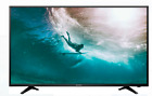 "NEW Sharp 40"" Class FHD (1080p) LED TV (LC-40Q3070U)"