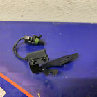 OEM Polaris Steering Reed Switch Sensor   2410416   MSX 110   MSX 150  2004