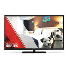 "RCA J65LV842 Hospitality HDTV,LED,65"" Screen"