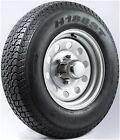 """ST 205/75D14 H188 Trailer Tire - 14"""" ST205/75D14 Load Range C (F78-14)"""
