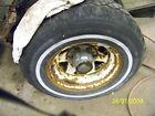 old school chevy truck mag wheel chevrolet GMC 70's vintage 6 lug Jackman