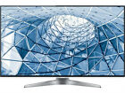 "Panasonic Viera TC-L55WT50 TCL55WT50 55"" Smart 3D WiFi Web Browser LED HDTV"
