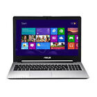 "ASUS S56CA-WH31 15.6"" (500 GB, Intel Core i3, 1.8 GHz, 4 GB) Ultrabook - Black"