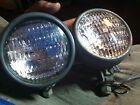 """Vintage Arrow Sealed Beam 4 1/2"""" 1940 50 60 Ford Tractor Chevy Rat Rod HeadLight"""
