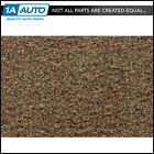 for 1986-92 Toyota Supra Cutpile 9205-Cognac Cargo Area Carpet