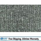 for 91-02 Ford Explorer Cargo Area Carpet 9196 Opal