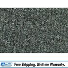for 87-91 Chevrolet Blazer Cargo Area Carpet 877 Dove Gray / 8292