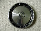 71 72 73 Ford Mustang Hubcap Wheel Cover - NOS