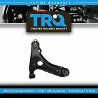 Front Lower Control Arm Ball Joint Left LH for Volkswagen Golf Jetta Corrado