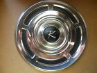 NOS AMC 1966 Rambler Wheel Cover (Hub Cap)