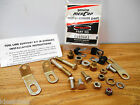 MERCURY MARINE 65406A1 FUEL LINE SUPPORT KIT - NEW OLD STOCK
