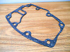 MERCURY MARINE 27-29914 GASKET, POWER HEAD TO BOTTOM COWL - NEW OLD STOCK