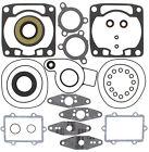 Winderosa 711275 Complete Gasket Set Gasket Kit 0934-0295 12-4304 009-FS1275