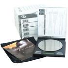 Wholesale 10 PCS 100g x 0.01g Horizon CDS100 High Precision Digital Pocket Scale