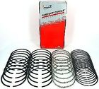 Perfect Circle 41787CP Moly Piston Rings Ford 4.6L 5.4L 1997-2011