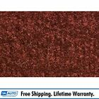 87-96 Ford F150 Extended Cab Electric 4WD Auto Trans Carpet 7298-Maple/Canyon