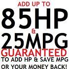 SPEED PERFORMANCE CHIP FUEL/GAS SAVER CHEVY IMPALA/CRUZE/CAMARO/MALIBU/AVEO