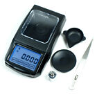 20g x 0.001g Digital Jewelry Scale  ML-CF3 .001 gram Digital Precison Scale