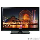 "LED 22"" HDTV FULL HD LCD DIGITAL TV TUNER TELEVISION AC/DC 12V CORD CAR/BOAT/RV"