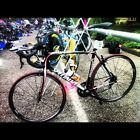 Specialized Tarmac Comp Carbon Road Bike