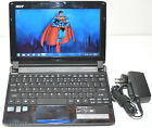 Acer Aspire One 532h-2622 Upgraded