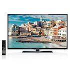 "40"" LED LCD LED FULL HDTV DIGITAL TUNER TV TELEVISION USB SD HDMI NEW"