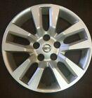 2012/13 Nissan Altima hubcap