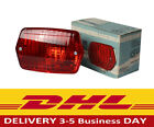 NOS Rear Vintage Fog Light C.E.V Porsche 356 & 911 DHL Free Shipping
