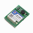 USR-GPRS232-7S3 GPRS Serial Module UART TTL to GPRS DTU