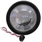 Peterson 415K  BacK-Up Light Kit/round