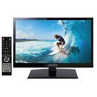 NEW Axess Widescreen Hd Led Tv TV1703-16