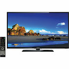 "NEW Axess 32"" High-definition Led Tv TV1701-32"