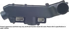 Cardone Industries 79-6765 Remanufactured Electronic Control Unit