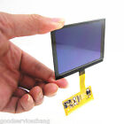 New Replacement LCD Screen for Audi A3 A4 A6 Dashboard Cluster