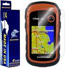 ArmorSuit MilitaryShield - Garmin eTrex GPS Screen Protector Brand NEW !!