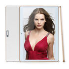 "9.6"" IPS WiFi Android 5.1 Tablet PC 1GB/16GB Dual Camera 3G/GSM/WCDMA CellPhone"