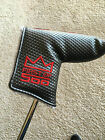 Scotty Cameron California Monterey 1st of 500 Putter