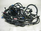 NEW HONDA OEM WIRE HARNESS ENGINE ROOM (P/N 32200-SNX-A13) CIVIC 4DR 09-11
