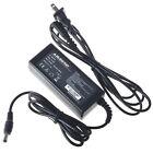 Generic AC Adapter For Sony RDP-XF300iP RDP-XF100IP Radio Speaker Dock Power PSU