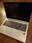 ASUS S500CA in Excellent Condition!