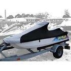 Yamaha Storage Cover Wave Runner III 700 1994 1995/Wave Runner III 700 1997