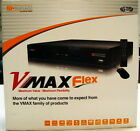 Digital Watchdog DW-VF4500G VMAX Flex 4-Channel DVR