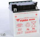 YUASA BATTERY YB30CL-B YUAM2230C