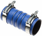 Turbocharger Intercooler Hose-Hose Kits(Molded) GATES 26265